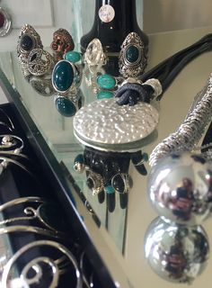 Jewelry, Fashion, Jewellery Making, Moda, Jewelery, Jewlery, Fasion, Jewels, Jewerly