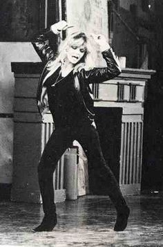 cool rider (michelle pfeiffer) the best thing about grease 2 was her and this song! Grease 1, Grease Is The Word, The Rocky Horror Picture Show, Michelle Pfeiffer, Best Dance, Look Cool, Movies And Tv Shows, Movie Tv, Beautiful People