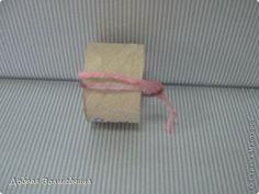 Kreative Ideen - DIYCute Yarn-Winter-Hut-Verzierungen 5