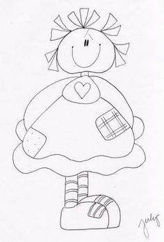 Marvelous Crewel Embroidery Long Short Soft Shading In Colors Ideas. Enchanting Crewel Embroidery Long Short Soft Shading In Colors Ideas. Wool Applique, Applique Patterns, Applique Quilts, Quilt Patterns, Crewel Embroidery, Machine Embroidery, Embroidery Designs, Cross Stitch Embroidery, Motifs D'appliques