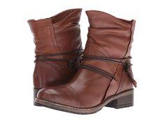 Clarks Volara Dina Black Leather - Zappos.com Free Shipping BOTH Ways