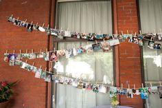 http://brds.vu/MVYkyK  #wedding #photo #ideas
