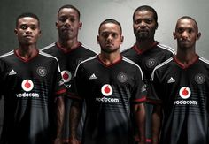 Orlando Pirates on verge of victory   Johannesburg - A moment of brilliance or madness is likely to decide whether the CAF Confederation Cup stays in Sousse with Etoile du Sahel or Orlando Pirates return with it on Wednesday from Tunisia.  Click here for free insurance quotes   Thats because of how much the clubs know about each other having done extensive research before the first leg of the final at Orlando Stadium last Saturday.  Two of the most lethal strikers in this competition Pirates…