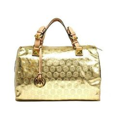 Wow!! $39.9 Michael kors Purse outlet for best gift, love these Cheap Michael kors Bags#Michael#Kors#Bagsso much!!#http://www.bagsloves.com/