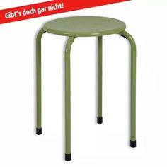 hocker recyclingholz home design brown pinterest hocker und m bel. Black Bedroom Furniture Sets. Home Design Ideas