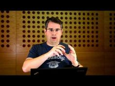 Google's Matt Cutts On SEO Industry Misconceptions: Updates, Revenue Goals & Link Building Obsession