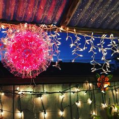 sparkleball photos from the holidays December 2016 . click photo for full view and more information Click Photo, Highlights 2016, December, Chandelier, Valentines, Neon Signs, Ceiling Lights, Display, Happenings