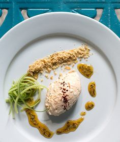 As soon as I can have soft cheese....New Classic: Spicy Pimento Goat Cheese