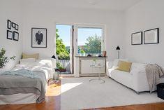 La casa ideale per uno studente fuori sede. Guarda questo bel progetto di un monolocale di 26 mq. -link!!-