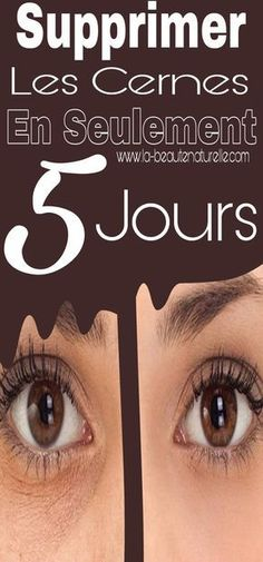 beauty hacks – Great Make Up Ideas Ingrown Leg Hair, Ingrown Hair Serum, How To Grow Eyebrows, How To Draw Hair, Beauty Care, Beauty Hacks, Hair Beauty, Beauty Tips, Eye Treatment