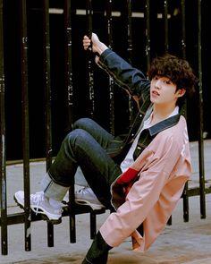 Seventeen Scoups, Seventeen Wallpapers, Bestest Friend, Love My Boys, Kpop Aesthetic, Photo Cards, Give It To Me, Boyfriend, Aesthetics