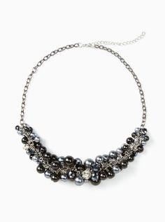 Beaded necklace | Shop Online at Reitmans