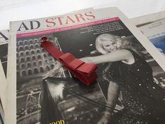 Bracciale FIOCCO rosso #redpassion#love#genuineleather#mafaldavicious#onlyfor
