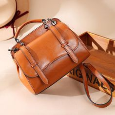 handbags and purses leather Cross Body Handbags, Tote Handbags, Purses And Handbags, Soft Leather Handbags, Leather Purses, Lv Bags, Diy Handbag, Crossbody Bag, Tote Bag