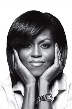 michelle obama   Michelle Obama First Lady Favourite J.Crew's Products On Sale at Net ...