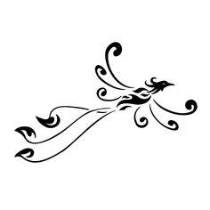 alternative phoenix tat i mite get
