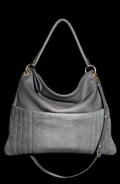 fabulous hobo bag