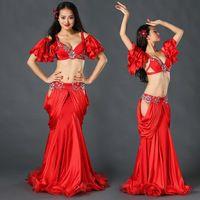 3962704f1 7 Best Extraodinay Dancewear images