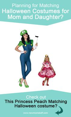 group halloween costumes Planning for matching Halloween costumes for mom and daughter? If you want to choose mommy and baby daughter Halloween costumes, you should keep in m. Matching Halloween Costumes, Mom Costumes, Baby Girl Halloween Costumes, Baby Shower Brunch, Floral Baby Shower, Newborn Schedule, Asian Babies, Baby Development, Mom And Baby