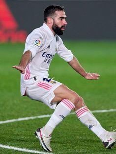 Equipe Real Madrid, Sports Celebrities, Running, Sergio Ramos, Sports, Keep Running, Why I Run