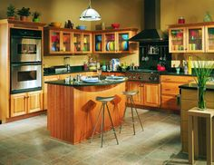 Albuquerque New Mexico Kitchen Cabinets Kitchen Remodeling And Design Kitchen Pictures