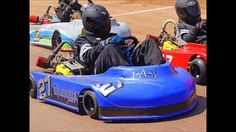 The Kerman Kart Club returns to the Fresno Fairgrounds Sat, 8/8/15 & Sun, 8/9/15 for lots of #racing excitement! #Events #FresnoFairgrounds #Kart http://www.cckra.com/