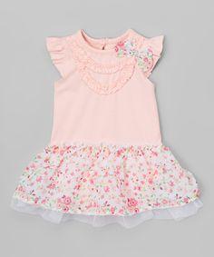 610312e87 The Talking Shirt Dark Heather Gray  Jesus Loves Me  Tee - Infant