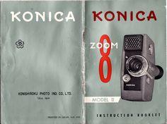 konicaaa zoom8