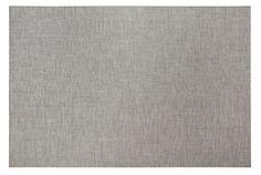 Chilewich Modern Basketweave Rug - Modern Solid Rugs - Modern Rugs - Room &…