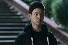 Asian Actors, Korean Actors, Korean Dramas, Drama Film, Drama Movies, Jang Jang, Kim Sejeong, School 2017, Bae