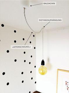 rohr gewindeflansch 1 1 2 zoll dn40 flansch gewinde fitting verzinkt kronleuchterproblem. Black Bedroom Furniture Sets. Home Design Ideas