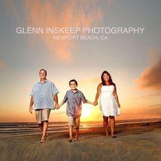 #BeachPhotographer #BeachPortraits #NewportBeach #OCFamily #orangecounty Beach Portraits, Studio Portraits, Senior Portraits, Family Portraits, Newport Beach Pier, Seal Beach, Photographing Kids, Huntington Beach, Beautiful Family