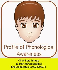 Profile of Phonological Awareness (Pro-Pa), iphone, ipad, ipod touch, itouch, itunes, appstore, torrent, downloads, rapidshare, megaupload, fileserve Circle App, Phonological Awareness, Data Collection, Special Needs, Speech And Language, Speech Therapy, Assessment, Itunes, Profile