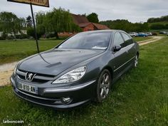 Peugeot, French, Cars, Vehicles, Room, Automobile, French People, Autos, Car