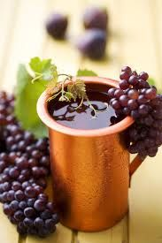 Greece is one of the oldest wine-producing regions in the world. The earliest evidence of Greek wine has been dated to 6,500 years ago[1][2] where wine was produced on a household or communal basis