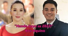 """Queen of all Media Kris Aquino stated a warning for her former business partner Nicko Falcis, as she said """"handa kayo sa Diva, Entertaining, Queen, Business, Celebrities, Movie Posters, Movies, Celebs, 2016 Movies"""