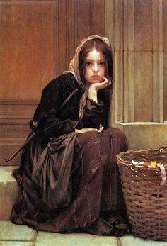 brun, christen - A Basket of Ribbons Appropriation Art, Renaissance Kunst, Renaissance Paintings, Classic Paintings, Old Paintings, Aesthetic Painting, Aesthetic Art, Rennaissance Art, Historical Art