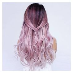 Instagram post by Balayage + Business Training • Jun 15, 2016 at... ❤ liked on Polyvore featuring jewelry, earrings and l'oréal paris