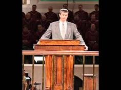 No body today cuts to the heart of the matter like dear brother Paul Washer!