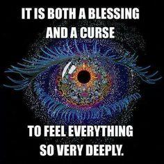 So so true! :)