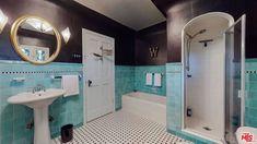547 N Detroit St, Los Angeles, CA 90036 | MLS #20-612832 | Zillow
