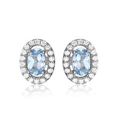 I don't love him,but I feel pity for him. JewelryPalace Oval 1.1ct Natural Blue Topaz 925 Sterling ... https://www.amazon.ca/dp/B01LXJIEYZ/ref=cm_sw_r_pi_dp_x_s5q3xbSS165V5