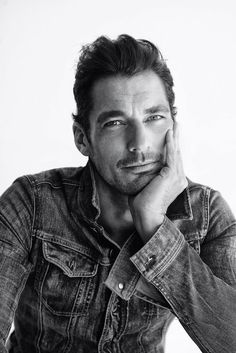 Happiest of Birthdays to my handsome friend and one of my all time favourite people DGandyOfficial   #happybirthday #davidgandy