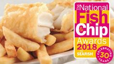 National Fish & Chips Awards 2018 open for entries in 30th year http://www.bighospitality.co.uk/Events-Awards/National-Fish-Chips-Awards-2018-open-for-entries-in-30th-year?utm_campaign=crowdfire&utm_content=crowdfire&utm_medium=social&utm_source=pinterest