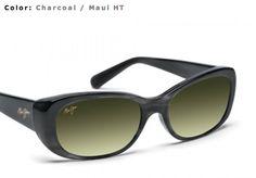 Maui Jim Lilikoi Glasses $299