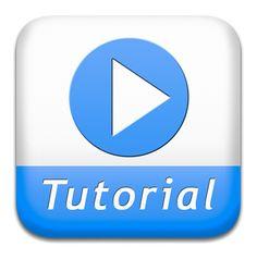 Raccolte di Videotutorial in italiano su Applicazioni Educative