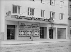 Taborstraße - Leopoldstadt © ÖNB Bildarchiv und Grafiksammlung History, Outdoor Decor, Vintage, Home Decor, Vienna, Photos, Remember This, Photo Illustration, Homemade Home Decor