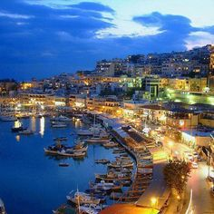 Car Rentals helps you to get a cheap car and more information about Athens. Get a car rental Athens Greece, easy, fast and cheap! The Places Youll Go, Places To See, Beautiful World, Beautiful Places, Rainbow City, Comer See, Athens Greece, Attica Greece, Athens City