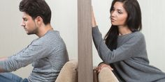 7 Ways to Be a Better Relationship Partner