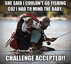 Memes about men humor dads 26 ideas for 2019 Trout Fishing, Kayak Fishing, Fishing Tips, Fishing Boats, Fishing Games, Fishing Pliers, Fishing Shirts, Fishing Charters, Fishing Videos